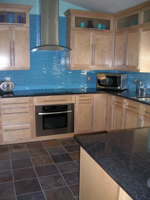 patterned kitchen tiles 44 best images about kitchen backsplash on 1428