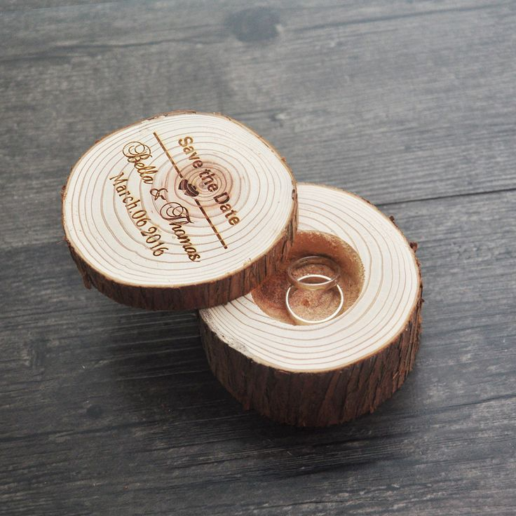 Cheap wedding sticker, Buy Quality box star directly from China wedding cupcake favor boxes Suppliers: 	Wooden Ring Bearer Box is great for your most special day.	  	Thanks for your interest in my wedding ring box