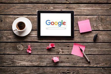 Vyhledávání za rok 2016 na Google – co na to Češi?  https://www.mext.cz/blog-digital-presence-management/clanek/vyhledavani-za-rok-2016-na-google-co-na-to-cesi