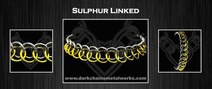 Sulphur Linked