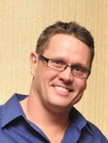 Obituary for Trent A. Eekhoff Trent A. Eekhoff, 45, of Elkhart and formerly of Grand Rapids, MI, passed away unexpectedly Wednesday, July 18, 2017 at home. Trent was born on October 6th, 1971 in Beaver Dam, Wisconsin to Dale and Paulette (Tjepkes) Eekhoff. On December 12, 2016, he married Amanda J. Malcom. She... http://www.thiefriverfallsonline.com/thief-river-falls-obituaries/obituary-trent-eekhoff/