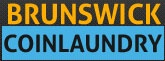 Brunswick Coinlaundry offers Coin Laundry, coin laundromat, doona washing, Self Service Laundry, coin wash, laundry services.