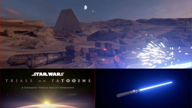 #VR #VRGames #Drone #Gaming Star Wars VR Trials on Tatooine Demo With My Niece Ariel Beautiful games, Cerebral games, Challenging games, CO-OP games, education, Fun games, Game news, Game tips, Game Walkthrough, Gameplay video, Games 2016, Games with guns, gaming today, Good games, good graphical games, htc vive, Long games, Mature games, Newer games, PC gaming, room scale, Shadowplay recording, Slow paced games, Star Wars VR, Steam games, steamvr, Trials On Tatooine, virtua