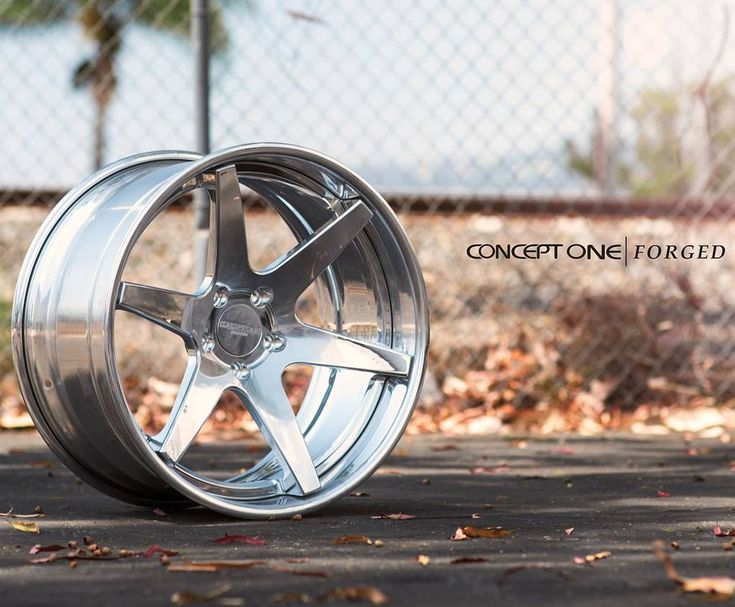 "⚠️Our top seller CS-6.0 concave is now available in multi-piece forged wheels configuration, the new CF-6 offer custom finishes & colors from 19"" to 22"" Contact us for more info 626.968.8913 / info@conceptonewheelsusa.com #conceptone #concave #forged #wheels #customwheels #forgedwheels #custom #modified #slammed #stance #low #lowered #lowlife #clean #fitted #dumped #tucked  Find out more at conceptonewheelsusa.com"