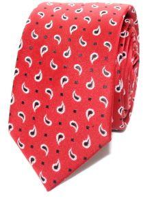 Ocean Pole Kravat   Mendil be1702216   Ocean Pole Kravat + Mendil be1702216 #ekoldüğmesi #koldüğmesi #cufflinks #alisveris #erkekmodası #kadınmodası #mensfashion #womensfashion #menstyle #womenstyle #woman #man #style #taki #stil #giyim #tarz #moda #life #aksesuar #shopping #gift #fashion #fashionista #kırmızı #kravat #mendil #red #tie #handkerchief
