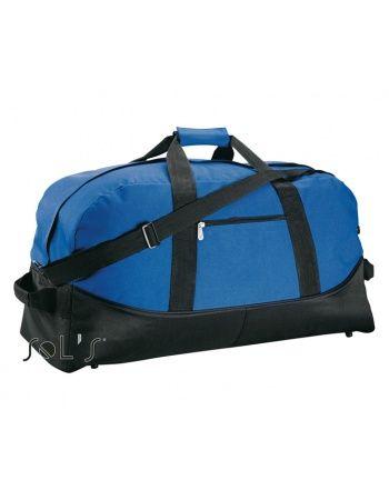 Pextex.cz - Cestovní taška STADIUM 65 Sol´s