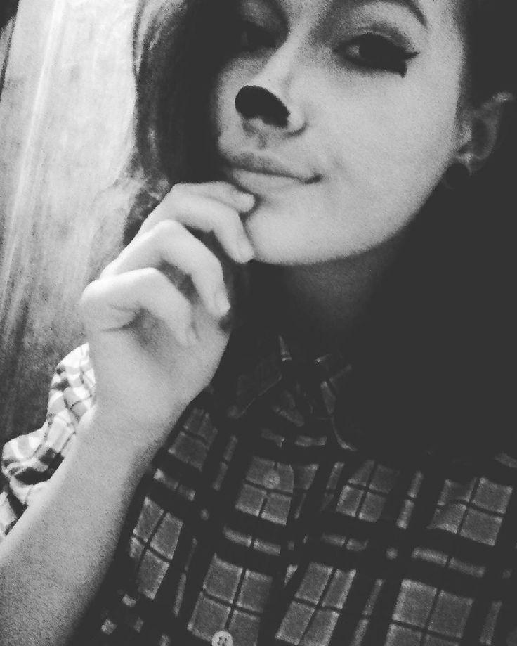 #оленёнок #makeup #girl #schoolgirl #олень #макияж #flowers #flower #flowerstagramer #flowerslovers #plane #nature #like4likealways #liker #l4l #l4likeforlikesback #likeforfollow #like4follow #tagsforlikes #tags #instagram #inta http://gelinshop.com/ipost/1523432738148227089/?code=BUkUgD8hpgR