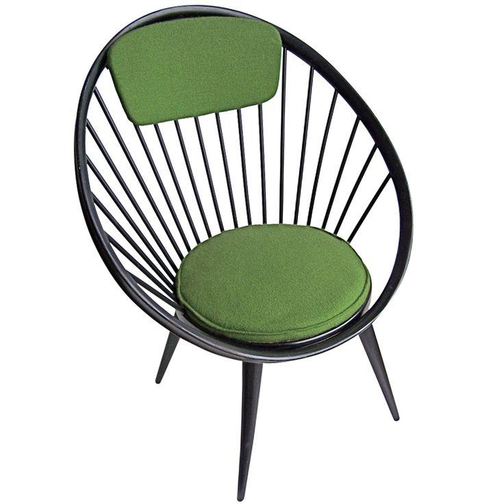 Best 25 Egg Shaped Chair Ideas On Pinterest Pink Teens Furniture Office D