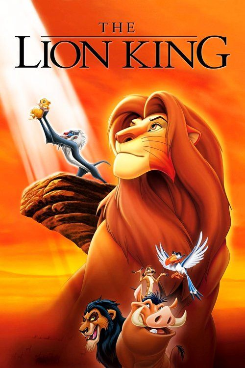 Watch The Lion King 1994 Full Movie Online Free | Download The Lion King Full Movie free HD | stream The Lion King HD Online Movie Free | Download free English The Lion King 1994 Movie #movies #film #tvshow #moviehbsm