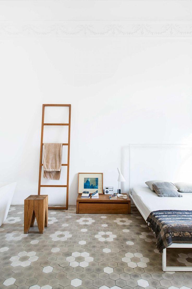 bedroom-Barcelona-apartment-mar16