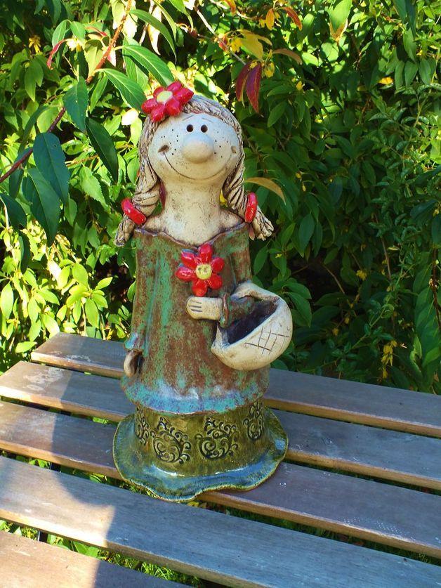 http://de.dawanda.com/product/70557547-Funny-grosse-Herbst-Zenzi-Gartenkeramik-Keramik