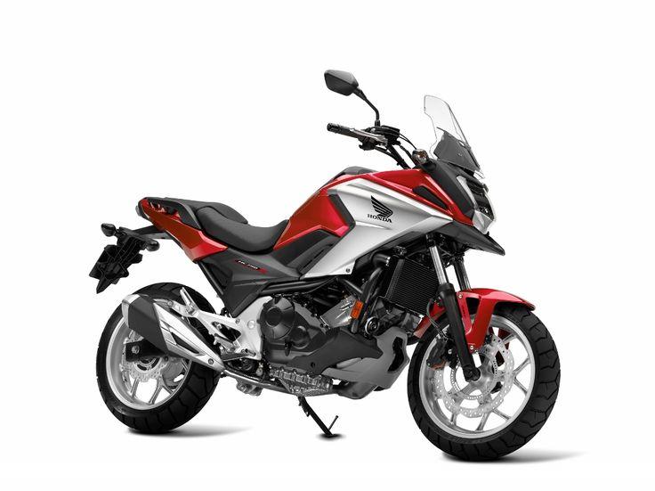 Pin by Partvic on Motocycles   Motorcycle, Honda, Honda