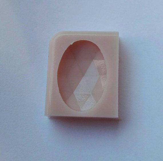 Guarda questo articolo nel mio negozio Etsy https://www.etsy.com/it/listing/463328855/silicone-mold-stampo-cabochon