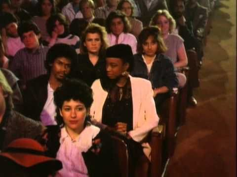 """Billy Ocean - Suddenly FABULOUS LOVE SONG! ANOTHER EXAMPLE OF """"BLACK IS BEAUTIFUL!"""" ENJOY!"""