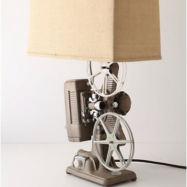 Anthropologie Lamps: Table Lamp, Lighting, Home