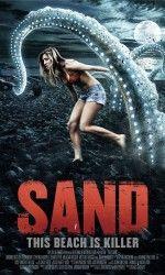 Nonton Film The Sand (2015) Subtitle Indonesia