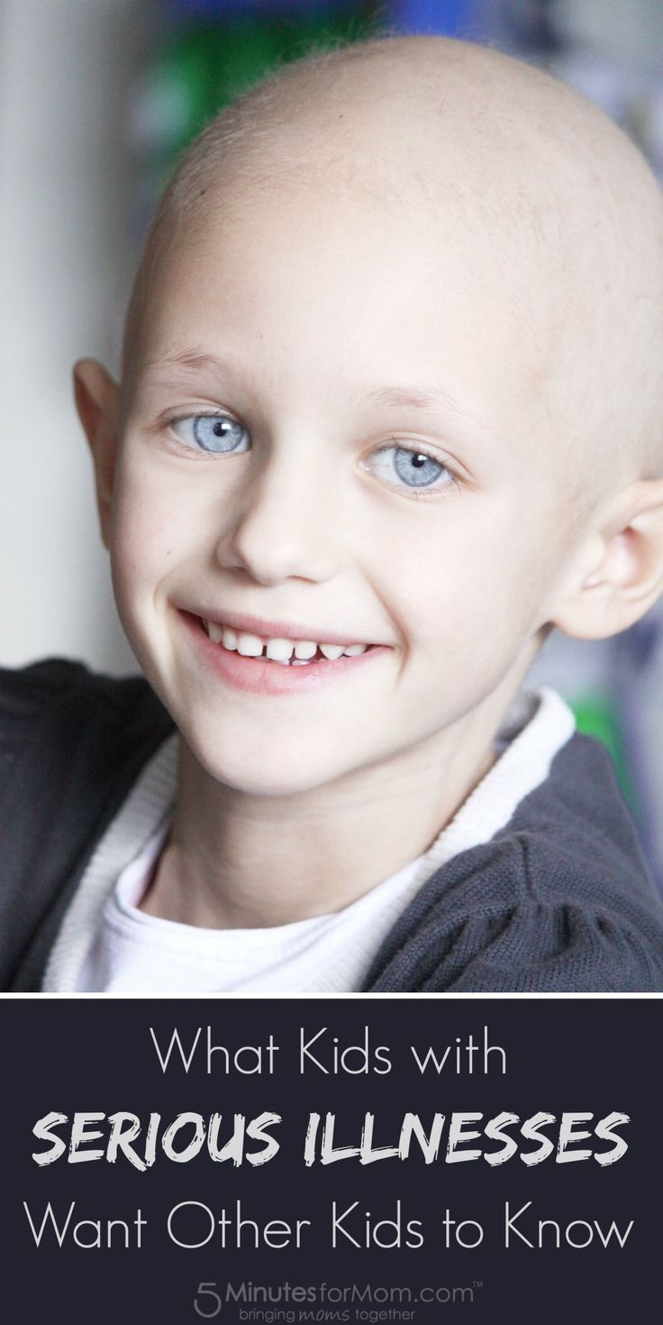 330 Best Images About Cancer Kids On Pinterest