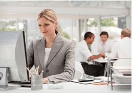 Medical Office Manager Job Description – Job Descriptions #medical #office #management #course http://philippines.remmont.com/medical-office-manager-job-description-job-descriptions-medical-office-management-course/  # Medical Office Manager Job Description A medical office manager is the person who is responsible for overall operations of the medical office. This person must ensure that the medical office is running smoothly and proficiently. The person in this capacity can be expected to…