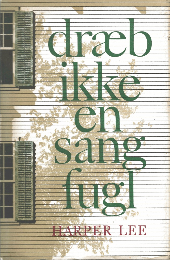 Danish edition