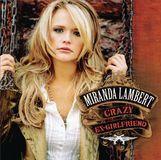 Crazy Ex-Girlfriend [CD], 27968055