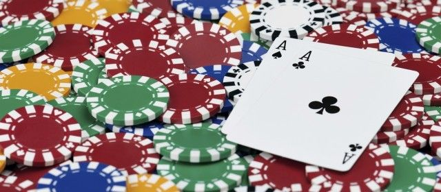"New post published ""Spread Limit Texas Holdem Poker Online"" on All About Texas Holdem - Your True Holdem Guide!"