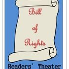 This two-part readers' theater script teaches students about the importance and history of the Bill of Rights.  Students will have fun while they are learning about this historical document.  A set of task cards and an activity is included.  FREEBIIE at TpT.  Check it out!