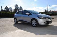http://renault-garage-vente-vehicule-occasion-pamiers-foix-09-ariege.garage-lestrade.com/products/product/voitures_neuves