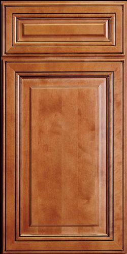 105 best KCK Door Samples and Free Design Service images on ...