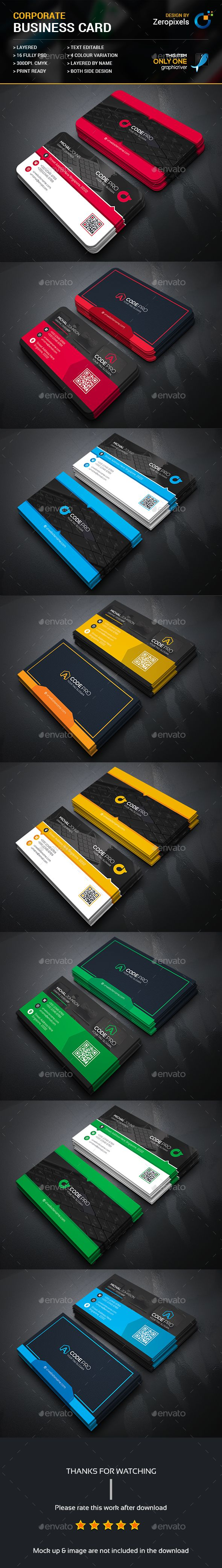 296 best business cards images on pinterest business cards carte