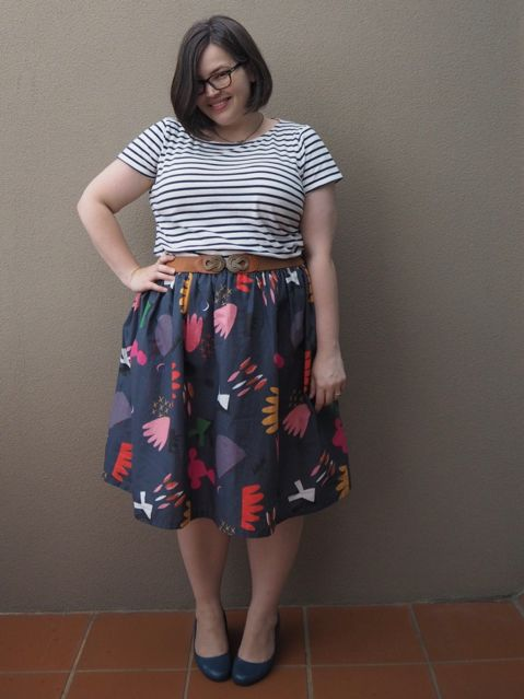 Cut and Paste   Frocks & Frou Frou