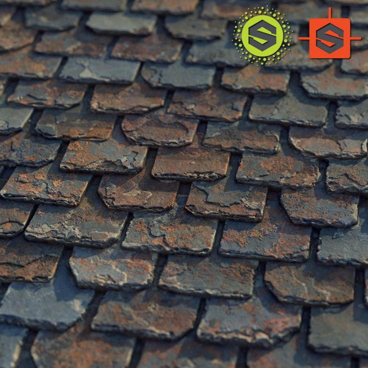 Slate Stone Julie : Best game texture materials images on pinterest