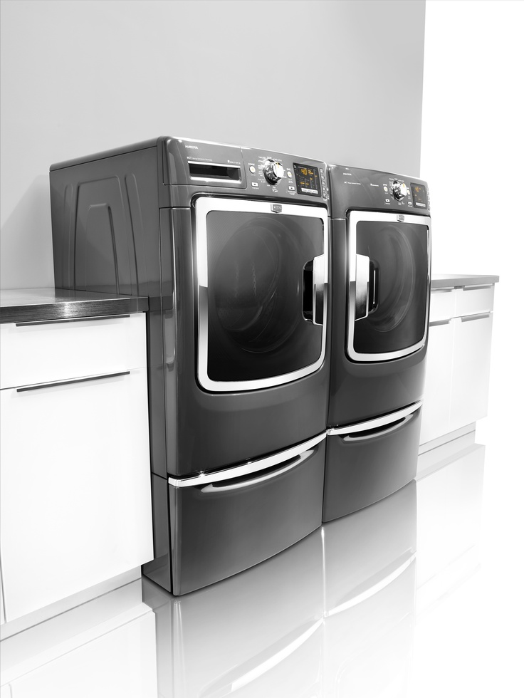 14 Best Maytag Images On Pinterest Washing Machines