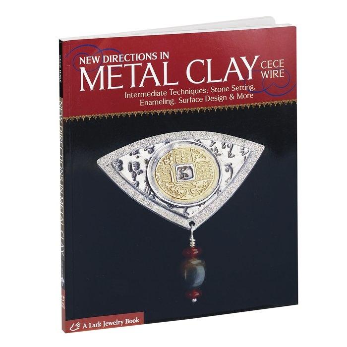 11 best Jewelry Design Books images on Pinterest Jewelry design