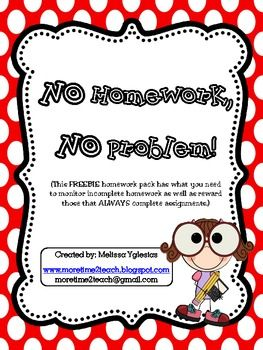 average rate of change homework