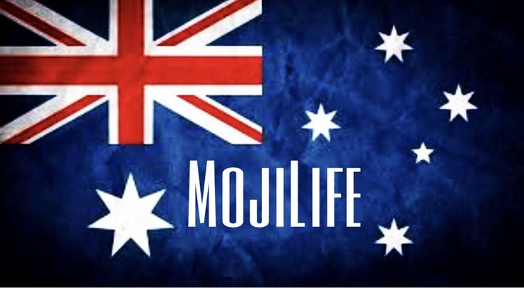 Starting today MojiLife is now available in Australia!!! You can buy product, you can become a distributor! Incredible how much the company has grown in just a year!!! Ask me how to buy product or enroll! The product, and opportunity is here! Don't miss out!  www.mojiproducts.com/Selene.oliver  #mojimylife #mojilife #australia #product #distributor #enrollment #company #growth #workfromhome #enroll #opportunity #home #car #fragrance #scent