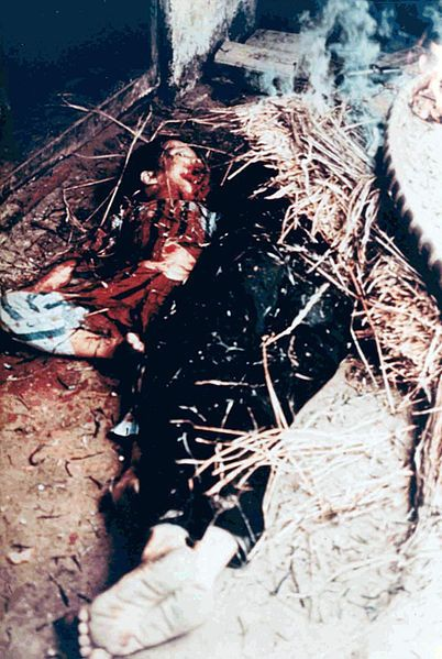 Full Size Picture Dead woman child-My Lai.jpg