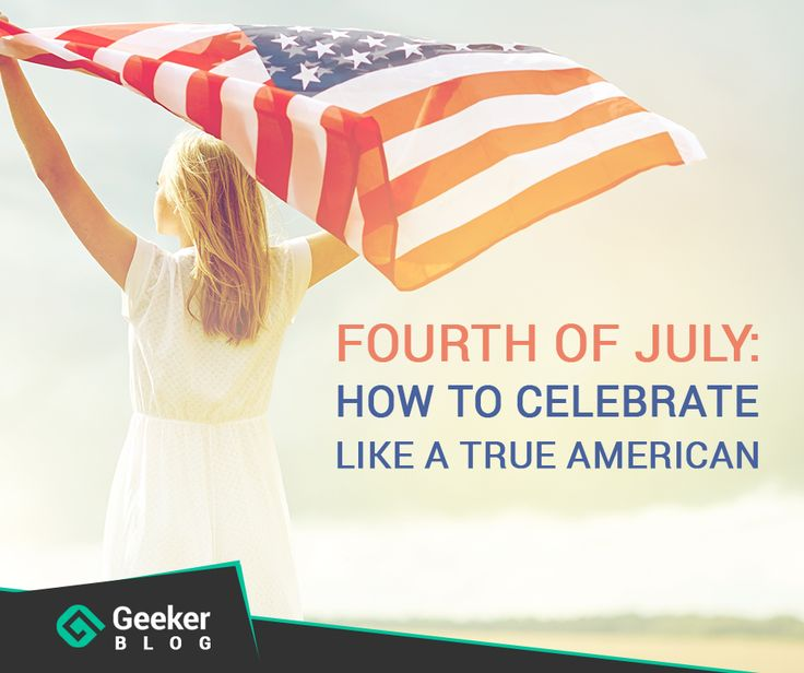 From all of the Geeker team, we want to wish a very happy Fourth of July to all Americans! Check out our blogpost to see how true Americans celebrate this important day in history and also learn some cool facts about America's Independence Day. Read blog here: https://blog.geeker.com/canada-celebrates-150th-birthday-on-canada-day-2017/   #FourthofJuly2017  #July4  #4Jul  #Geeker  #Geekercom  #geekersupport  #subscribetogeeker