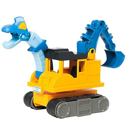 Educational Insights Dino Construction Company-Boom the B... https://www.amazon.com/dp/B00C87BUKM/ref=cm_sw_r_pi_dp_x_e9Eiyb8DSZMET