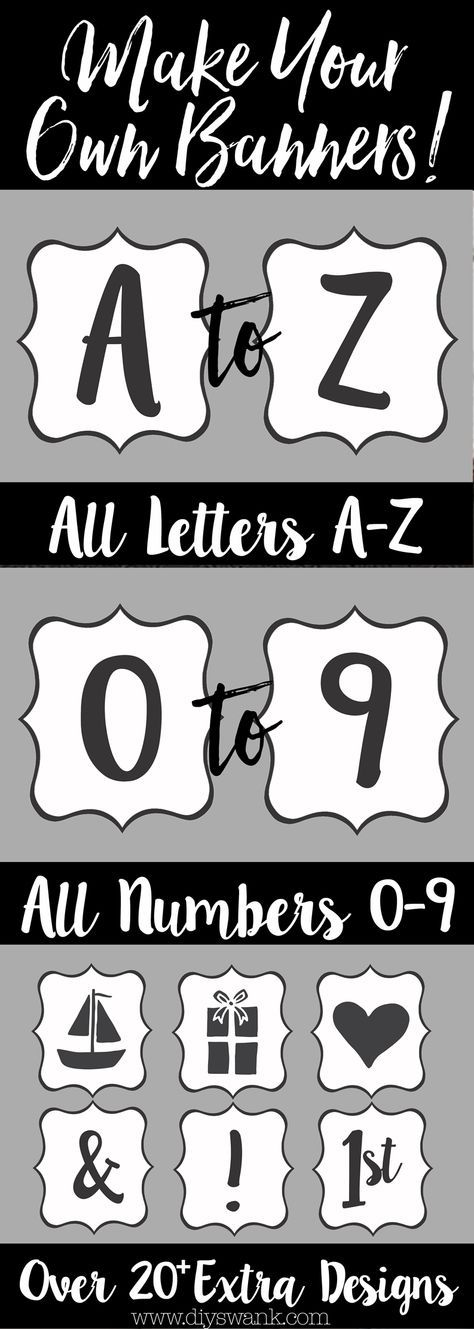 printable letters for banners 17 best ideas about welcome banner printable on 24072 | 93e85a32f2e6141bf61cc1fb138b0363