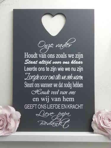 Meer dan 1000 afbeeldingen over vader en moederdag op pinterest knutselen blond amsterdam en - Een ster in mijn cabine ...