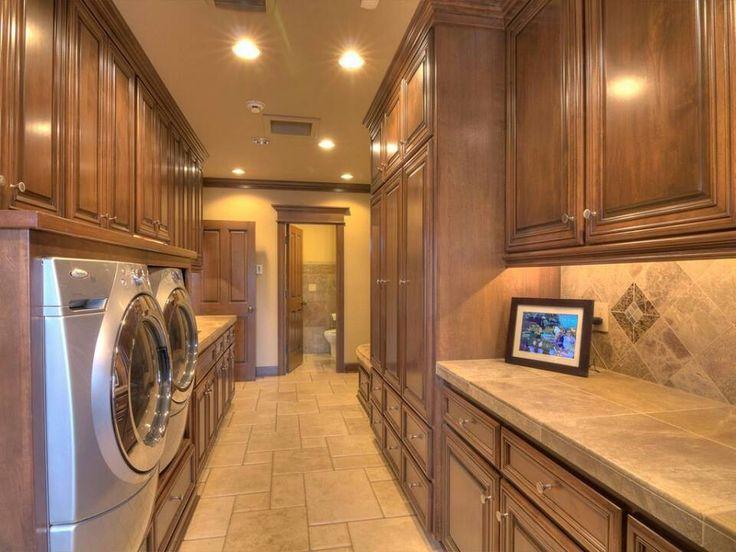 Laundry Room Ideas Part 70