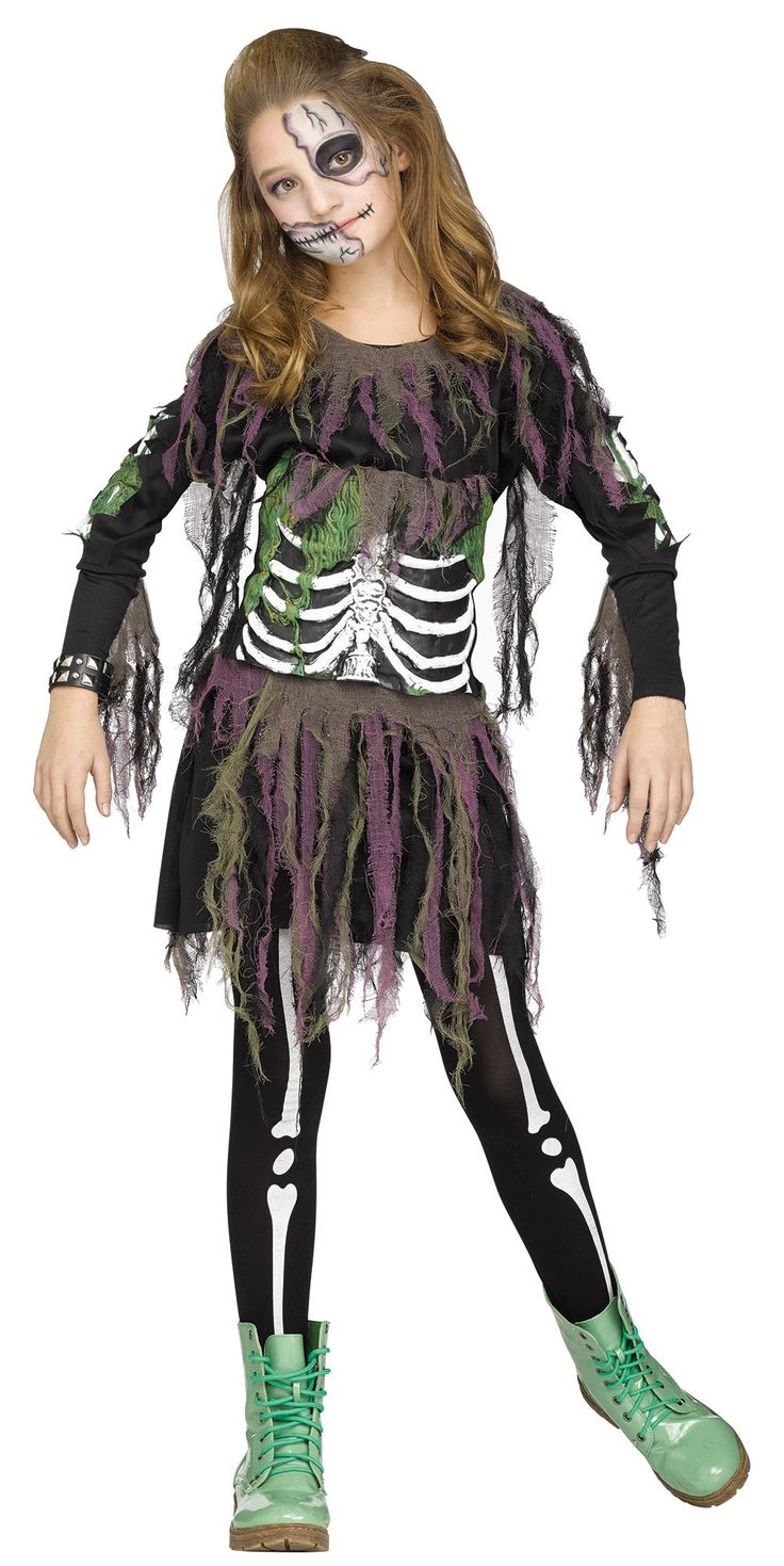 152 best Halloween 2016 Costume Ideas and More! images on Pinterest