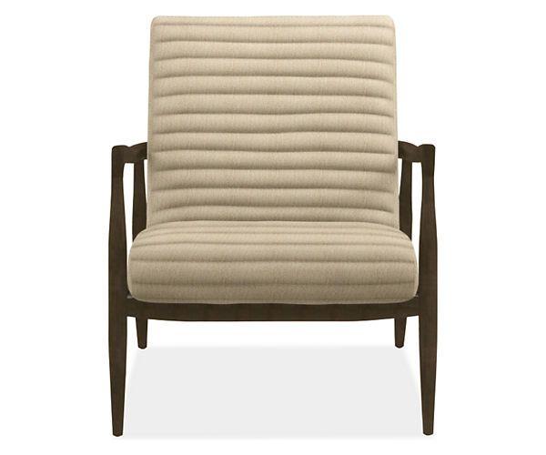 Room And Board Callan Chair