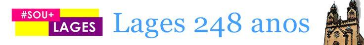 8ª Cavalgada de Lages celebra o aniversário da cidade