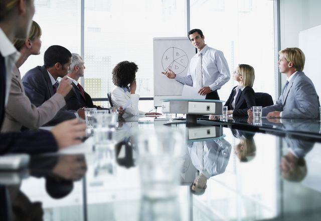 How Does the Situation Influence Leadership?