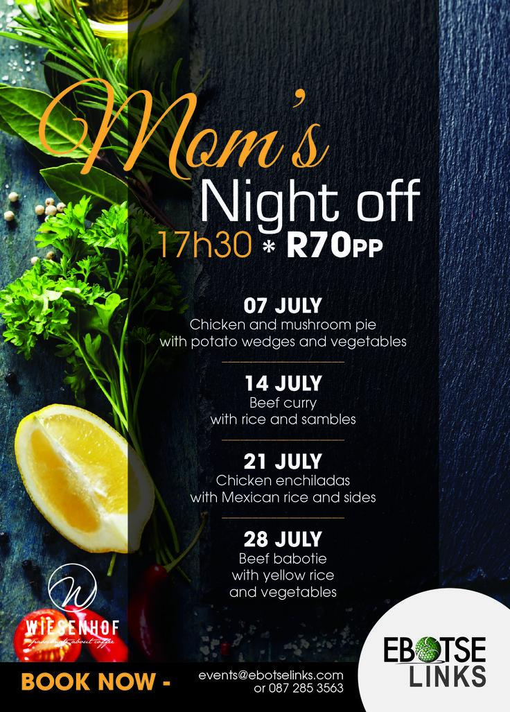#Ebotse #Ebotselinks #Wiesenhof #Ebotselinkswiesenhof #MNO #July #Restaurantevents #socialevents Ebotse Links Wiesenhof Events Restaurant bookings