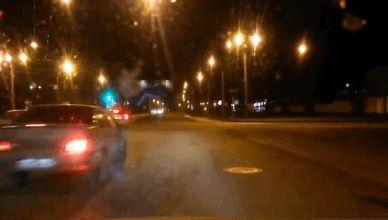 car crash videos - http://carcrashvideostv.com/category/extreme/