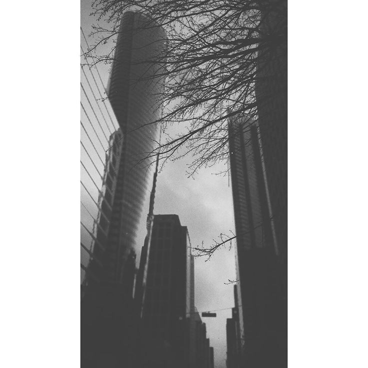 #vancouverinblackandwhite  #doubleexposure #vancity #moodygram #blackwhitephotography #bnw #monochrome #bnw_city #bnw_creatives  #noir_vision #simply_noir_blanc  #instablackandwhite #insta_bw  #streetphotography_bnw