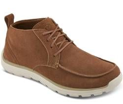 Skechers Men's S Sport Allay Boots for $18  free shipping #LavaHot http://www.lavahotdeals.com/us/cheap/skechers-mens-sport-allay-boots-18-free-shipping/186137?utm_source=pinterest&utm_medium=rss&utm_campaign=at_lavahotdealsus