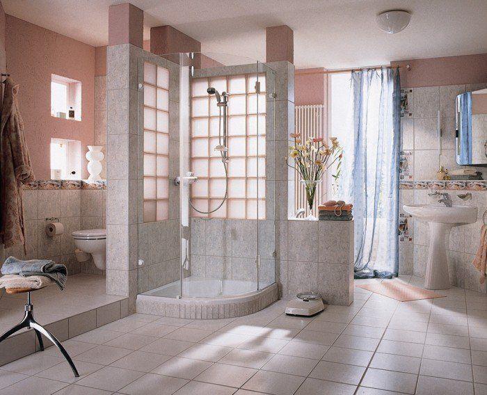 15 best Projets à essayer images on Pinterest Bathrooms, Bathroom